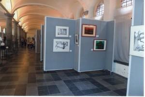 Photo Brugge