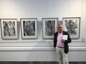 Lyon Art Paper 2018
